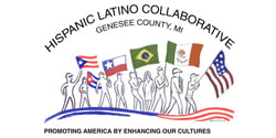 Hispanic_Latino_Collaborative